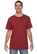Hanes 5170 Adult 50/50 ComfortBlend  EcoSmart T-Shirt