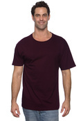 Hanes 5280 Adult Cotton Comfortsoft T-Shirt