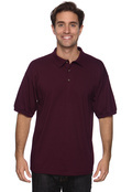 Gildan G280 Adult Ultra Cotton 6.1 oz. Jersey Polo