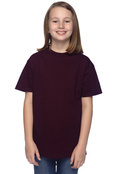 Champion T435 Youth 6.1 oz. Tagless T-Shirt