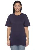 Anvil US779 Adult American Classic T-Shirt